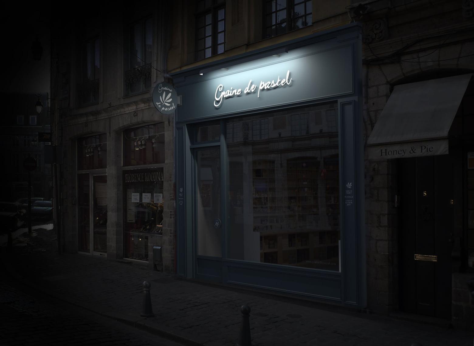 Graine de Pastel-Lille-Concept retail-RF design 05