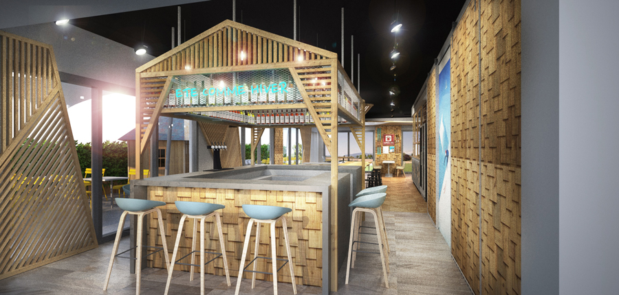 restaurant-geneve-perly-reality-and-fantasy-design-rfdesign-02