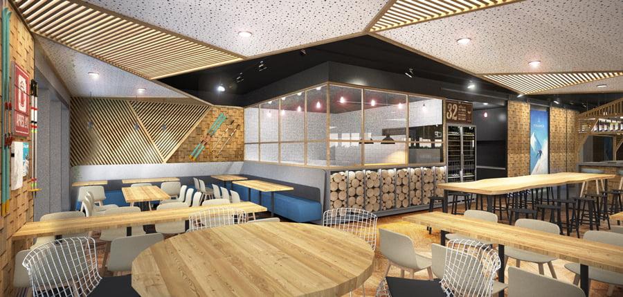restaurant-geneve-perly-reality-and-fantasy-design-rfdesign-04