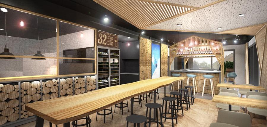 restaurant-geneve-perly-reality-and-fantasy-design-rfdesign-06
